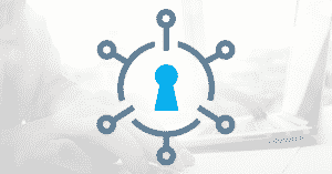 How to Close the Top 3 Gaps in Network Access Control