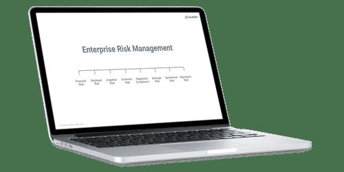 Webinar: IT Risk