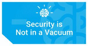 Cyber Security Procedure