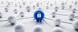 To Improve IT, Consider a Security Framework - The Value of a IT Security Framework