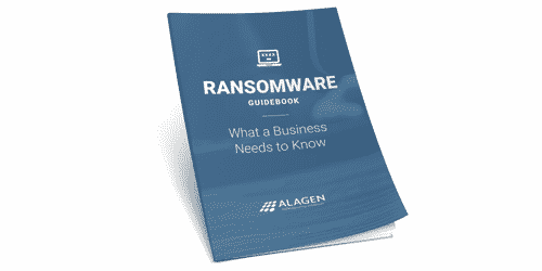 Guidebook: Ransomware Business Guide