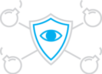 Threat + Vulnerability Assessments